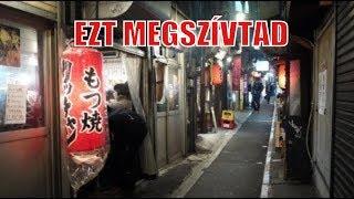 Túrista Lehúzások Japánban Amik Elkerülhetőek