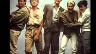 Flash back as melhores musicas internacional dos anos 80