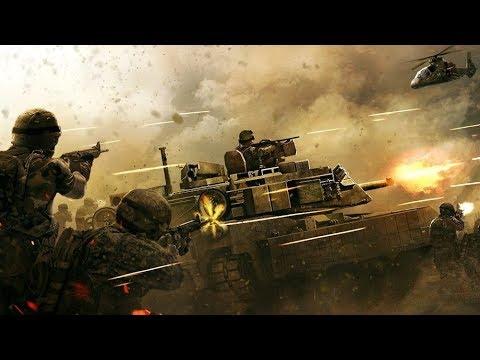 WCRA: PvP REVIEWS ** ATTACK AND DEFENSE ** CC4 BASE - PLAYER LVL 22