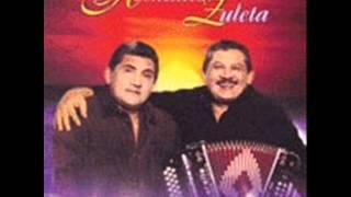 Trago Gorriao Los Hermanos Zuletas
