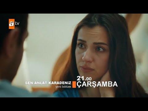 Play Sen Anlat Karadeniz / You Tell All Blacksea Trailer - Episode 19 (Eng & Tur Subs)