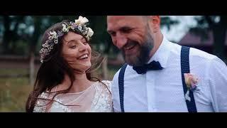 Видеооператор на свадьбу Киев | Видеограф Киев | Spicy Production