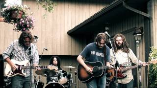 Hayes Carll - Richey Lee