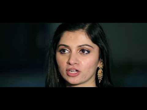 Cinematic indian wedding || concept wedding || MEDIA GUIDE