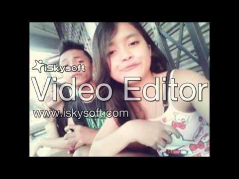 Nandito na kame Bambang Production
