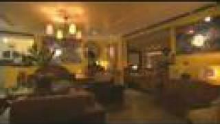 Chaine Voyage Hotel Les Petits Saints Guadeloupe