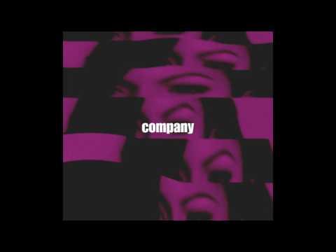 Sir Dre - Company