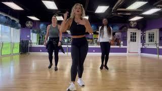 Essence (remix) // Wizkid ft Justin Bieber & Tems // Slay, cooldown
