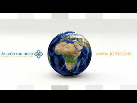 jcmb je crée ma boite limited company societe offshore