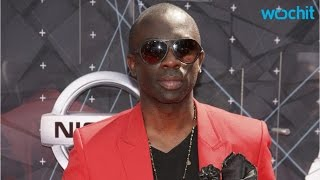 Sam Sarpong: MTV Co-Host, Actor and Model Dies at 40