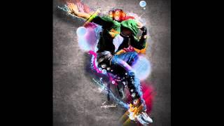 Mario Winans ft  Foxy Brown -  Pretty Girl Bullshit ( Darkchild )