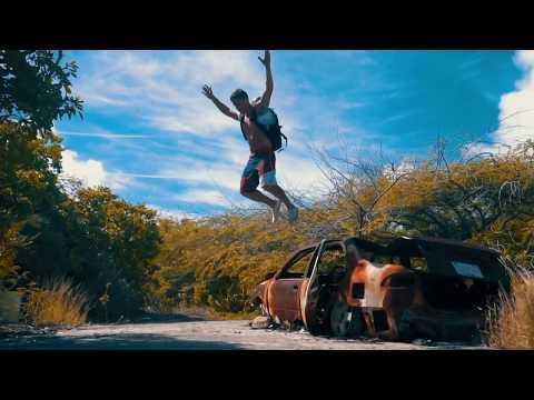 Kygo & Major Lazer Style MØMØS - Tell Me How ft. Addie Nicole
