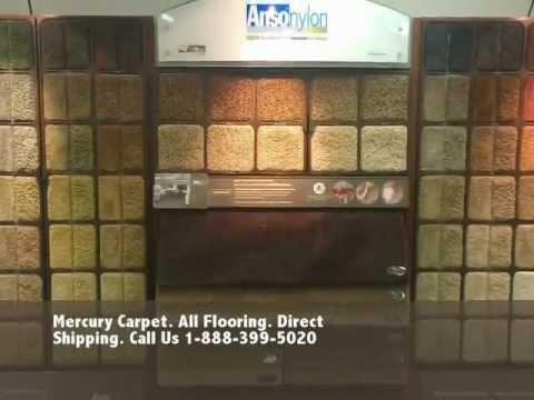 Mohawk Carpet San Antonio Texas Google You Yahoo Bing Facebook
