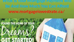 Make Your Property With Commercial Mortgage Rates Calculator