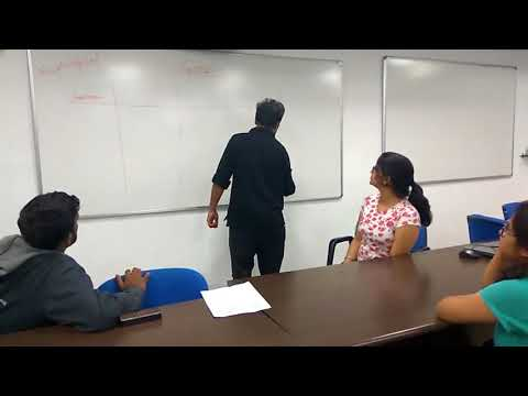 Brainstorming session - Group 4 - New product development - Part 1