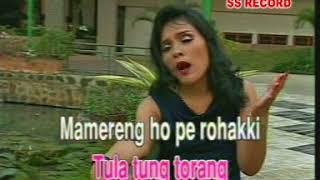 Lagu Batak Sekka Nauli SS record