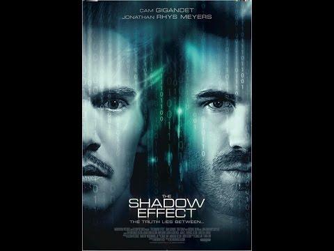 Тень / The Shadow Effect (2017) - Трейлер streaming vf