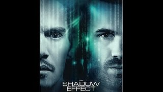 Тень / The Shadow Effect (2017) - Трейлер