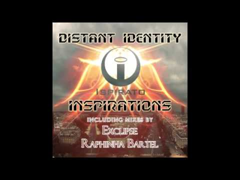 Distant Identity - Inspirations (Raphinha Bartel Mix)