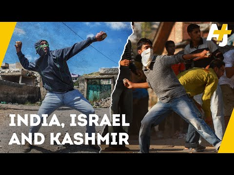 Kashmir In Crisis: What's India Doing? | AJ+
