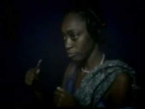 OWO by Yinka Davies featuring: Fuji exponent Alhaji Sikiru Ololade Ayinde Balogun (Ayinde Barrister)