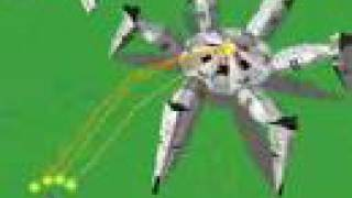 Xevious 3D/G - Longplay PT1