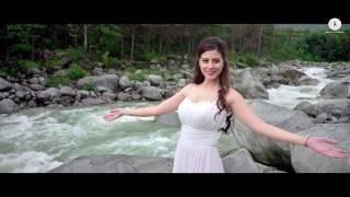 Tu Aaina Hai Mera Official Video   Luckhnowi Ishq   Mohd  Irfan   Adhyayan & Kar HD