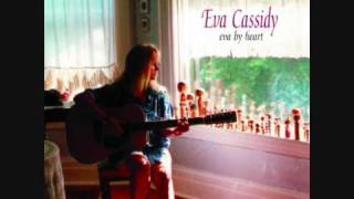 Eva Cassidy with Chuck Brown - Need Your Love So Bad