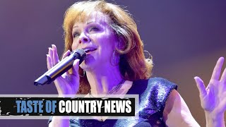 Reba McEntire, 'Freedom' - Is It Her Story?