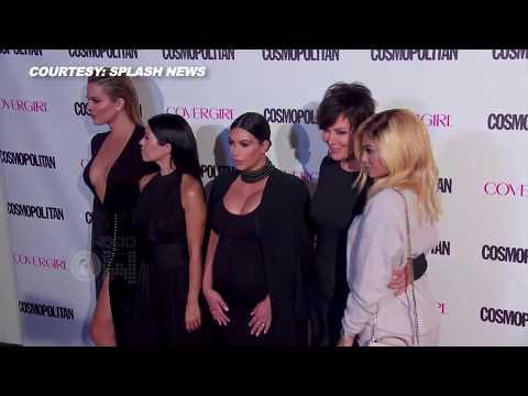 PREGNANT Kylie Jenner Gets DUMPED by Travis Scott