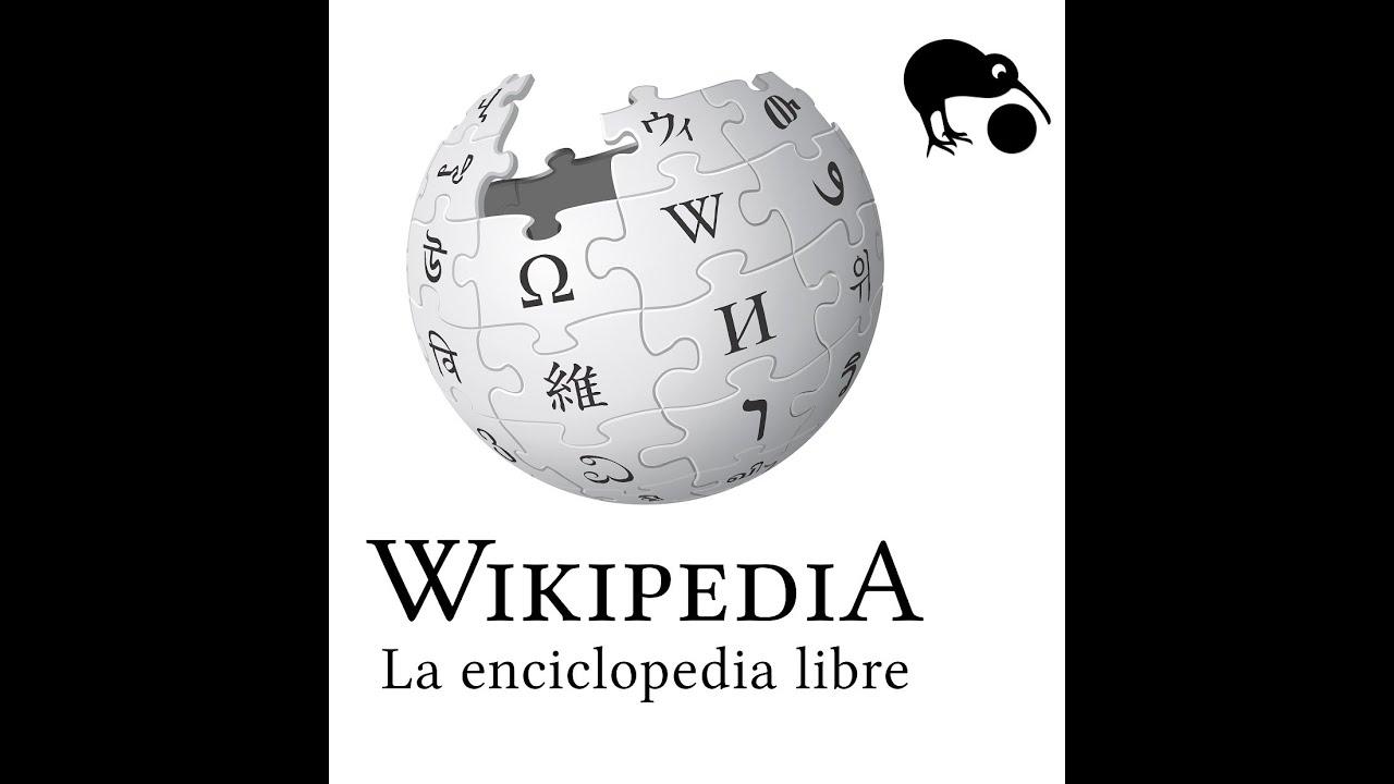 Kiwix - Descarga Wikipedia para usarla sin Internet - YouTube