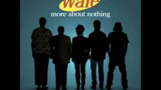 "Wale - ""The Breakup Song"" [More About Nothing Mixtape] (Track 09)"
