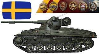 Pokaż co potrafisz !!! #1158 - Szwedzki MED premium