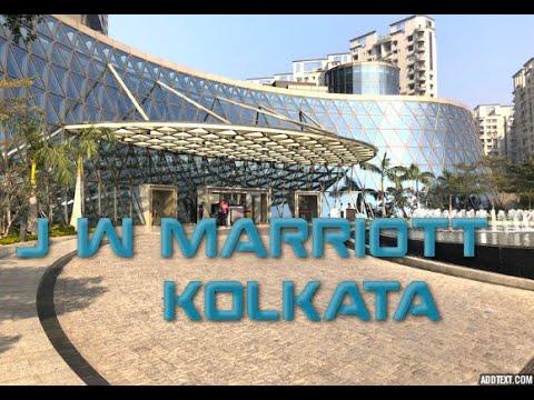 JW MARRIOT    DINNER AT JW MARRIOT, KOLKATA    Buffet Dinner In Kolkata