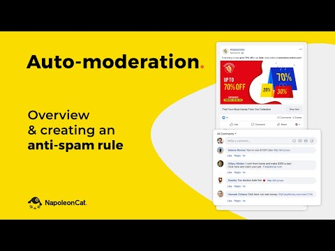 auto-moderation---overview-&-how-to-protect-your-social-media-from-spam