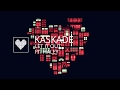 watch he video of Kaskade - Let It Out (feat. Haley)