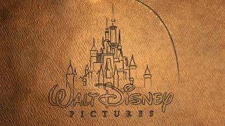 2018, 2019, 2020 фильмы Disney [Самые ожидаемые]