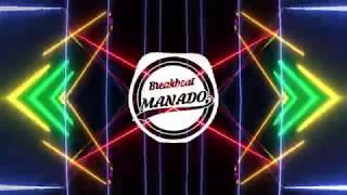 DJ YHOZI MAMONDOL ELSA SO GATAL FVNKY HARD STYLE 2018