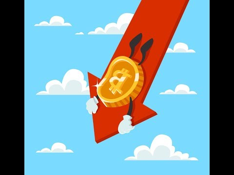 bitcoin-highest-daily-losses-and-volume-and-the-stock-market-correlation