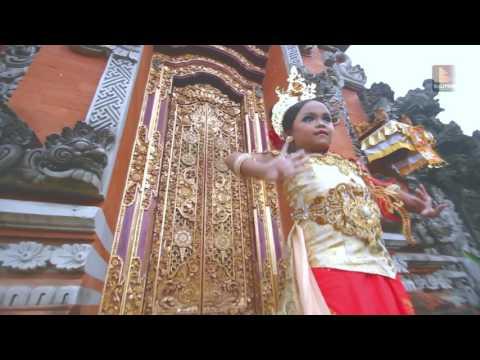 Lagu Bali Anak - Anak Terbaru 2017 ~ Dayutu - Nak Bali (Official Video)