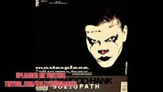 Anti Alles Beat | Hollywood Hank Beat // Instrumental