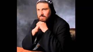 Rabban Youhanna lahdo قداس الاب الربان يوحنا لحدو