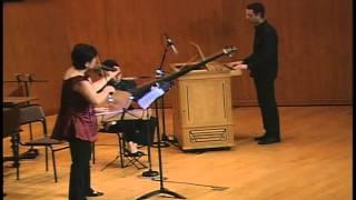 H.I.F. von BIBER - The Mystery Sonatas (1/16)