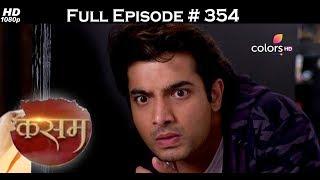 Kasam - 24th July 2017 - कसम - Full Episode (HD)
