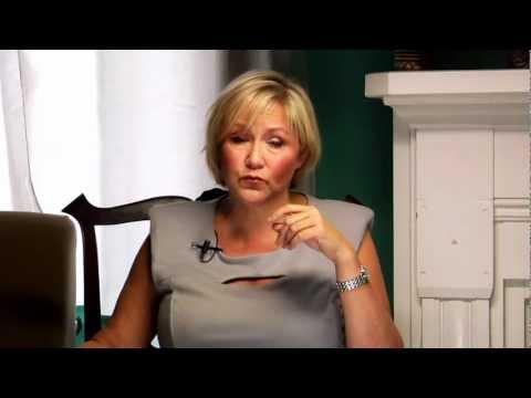 Huntsville, Al Divorce Help- What to do when you've been served divorce papers
