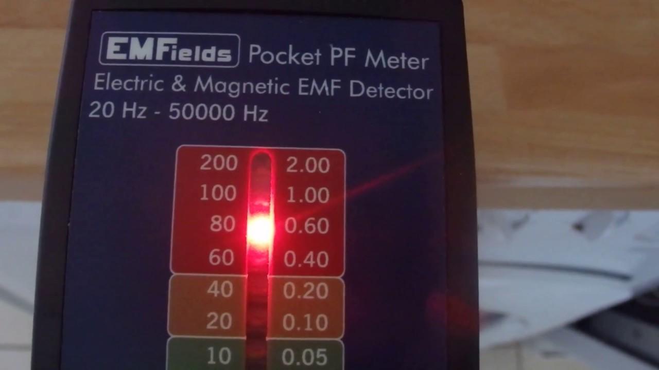 Différence Vitrocéramique Et Induction plaque de cuisson à induction et ondes électromagnétiques, quels dangers ?