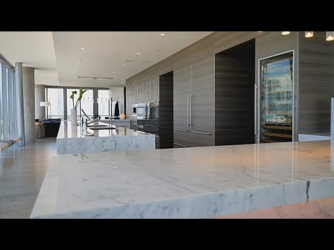 Absolutely exclusive luxury PENTHOUSE-OCEAN DRIVE MIAMI BEAC