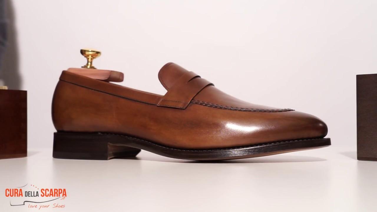 Come ammorbidire le scarpe nuove: 5trucchi per indossarle ...