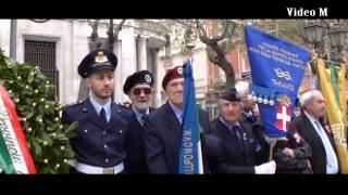Gambar cover 25 Aprile 1945-2015: 70 anni dalla Liberazione d'Italia