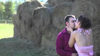 Свадьба подруги!))).mov